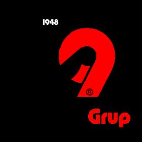 Bilgiçler Grup